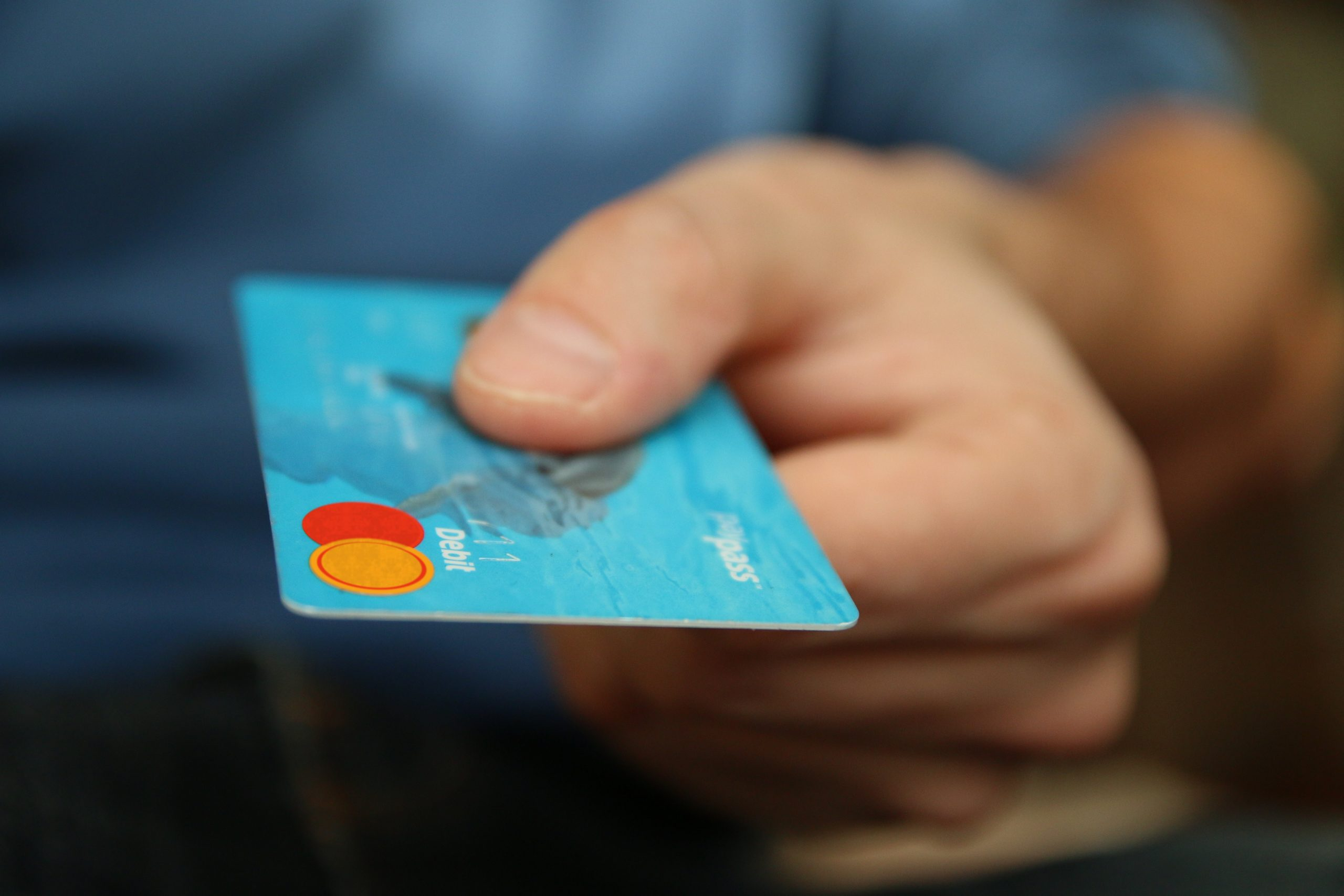 ingilterede-banka-hesabı